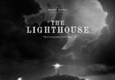 The Lighthouse – What if Moby-Dick was kind of messed up?